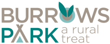 burrows_park_logo
