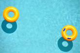 BothSwimmingPools