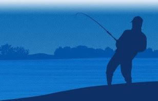 Fishing link image