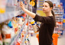 groceries--
