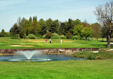 ripon_golf