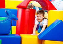 soft-play-shutterstock_51959401