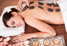 sports-and-spa-shutterstock_104847914