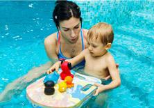 swimming-shutterstock_167052884