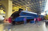 york-railway-museum-4601438810_4ae74f7526_b