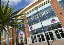 york_outlet_centre