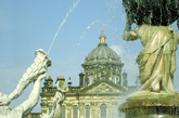 castle-howard-4601317210_6976bd195e_b